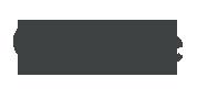 logo.google.png