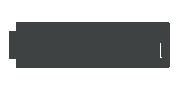 logo.linkedin.png