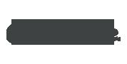 logo.rackspace.png