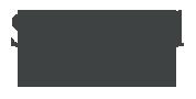 logo.stanford.png