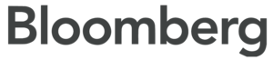 logo.bloomberg.png