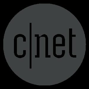 logo.cnet.png