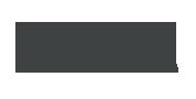 logo.bbva.png