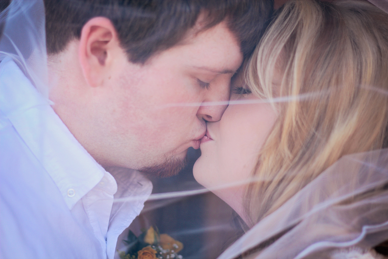kiss_under_veil