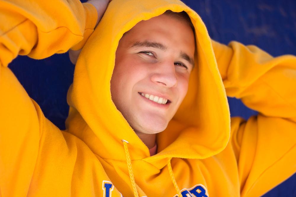Jared_hoodie