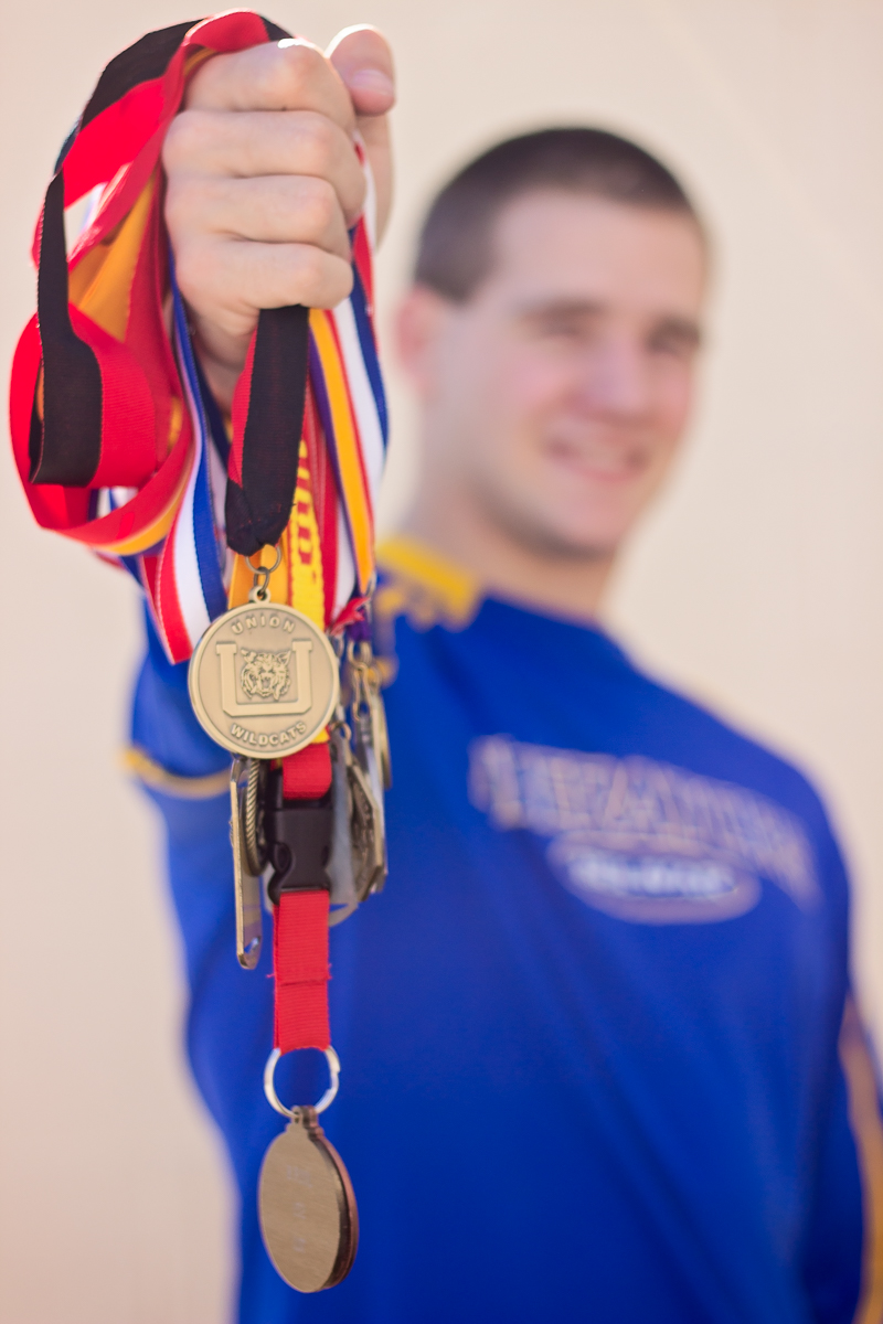 Jared_medals_hand