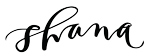 shana_signature