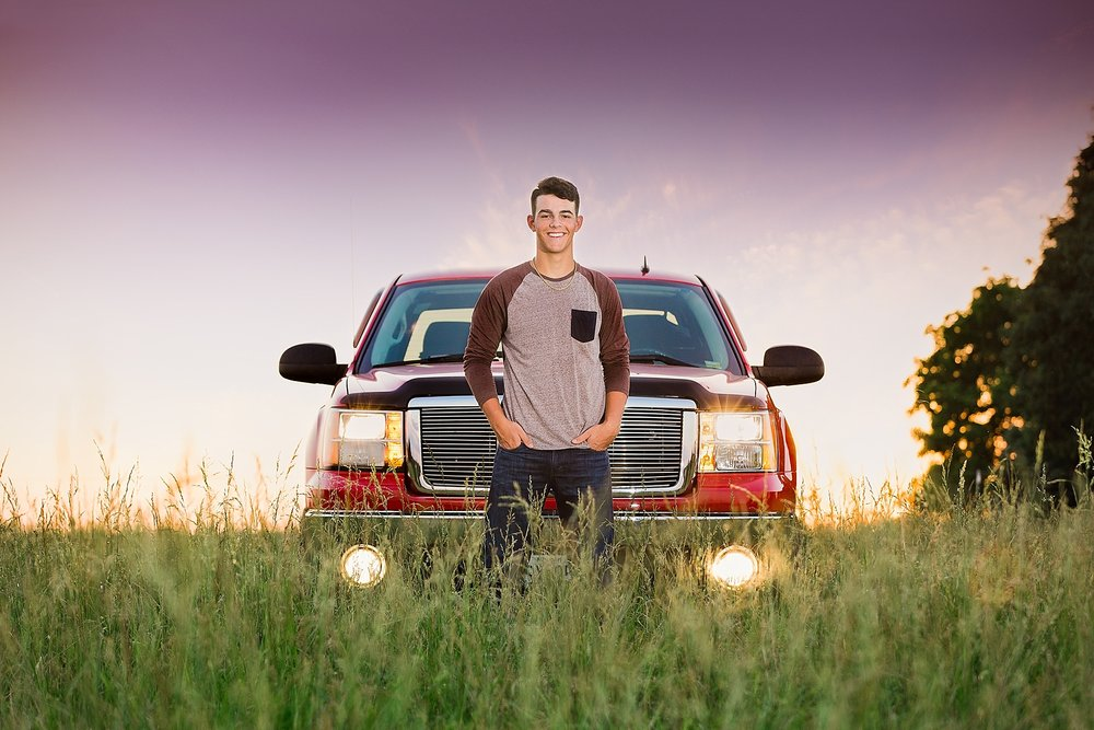 senior_guy_truck_sunset.jpg