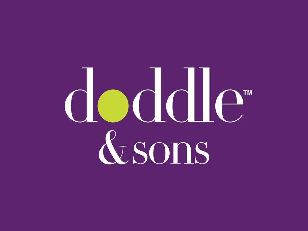 Doddle Build-01.png