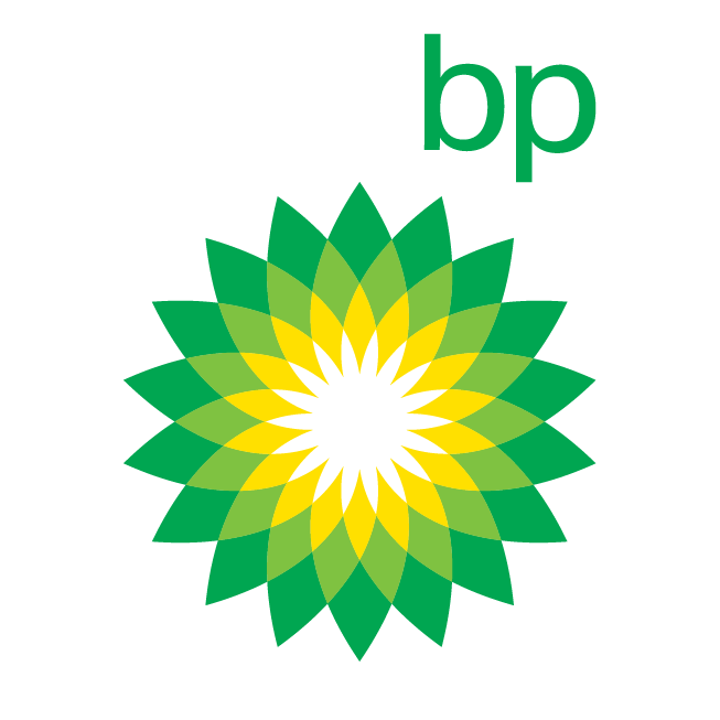 BP_Logo-01.png