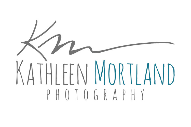 Kathleen Mortland Photography