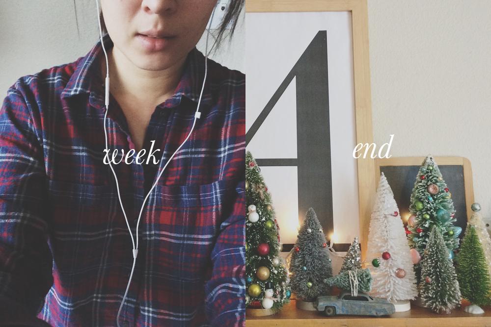 week end 49.jpg