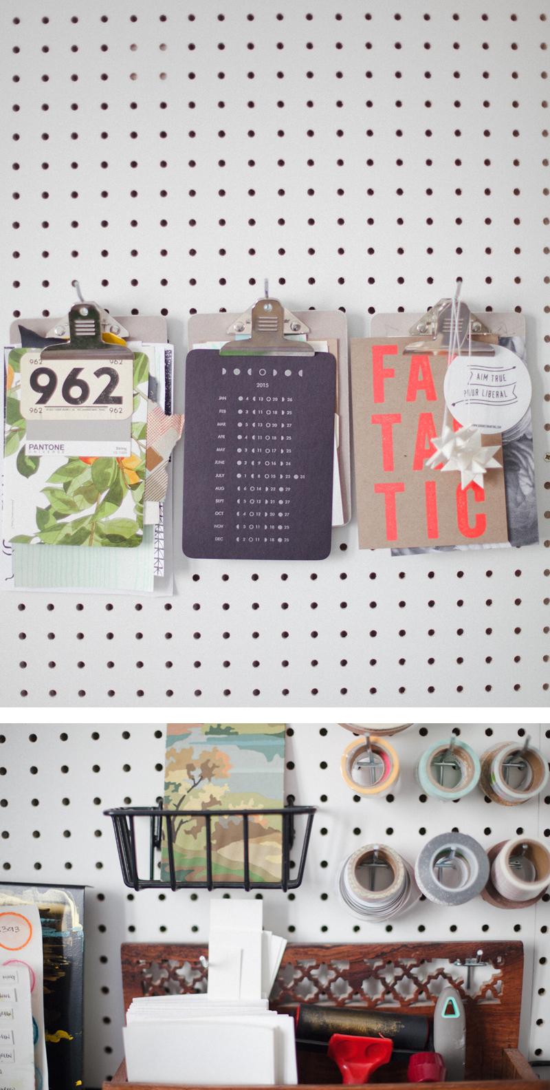 LLP blog | workspace