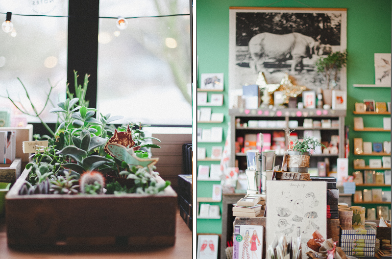 LLP blog | Portland