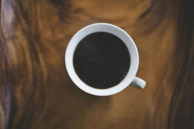LLP blog | coffee talk