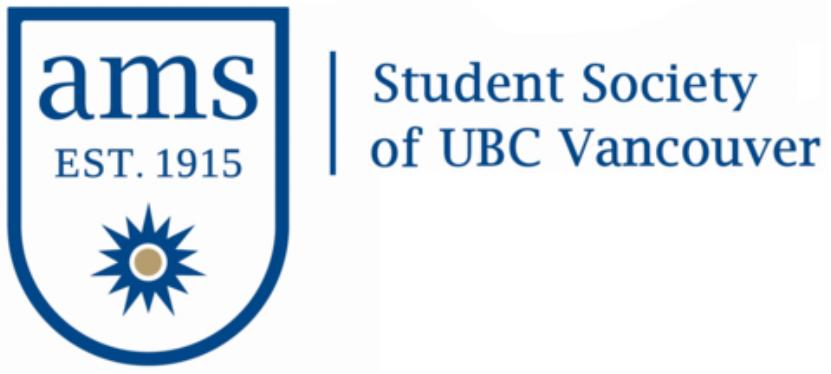 UBC_AMS_Logo_d0b455f0-158a-4943-9d92-9aa295d4f0a7_large.png