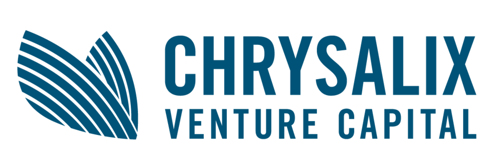 CHR_Logo2016_HR_Blue.png