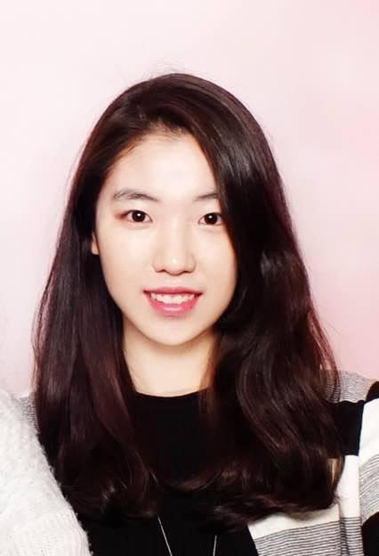 Juehee Kim - Director of Finances