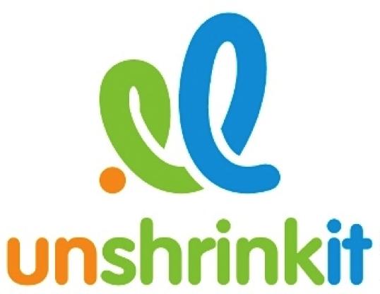 BBS - UnshinkIt.png