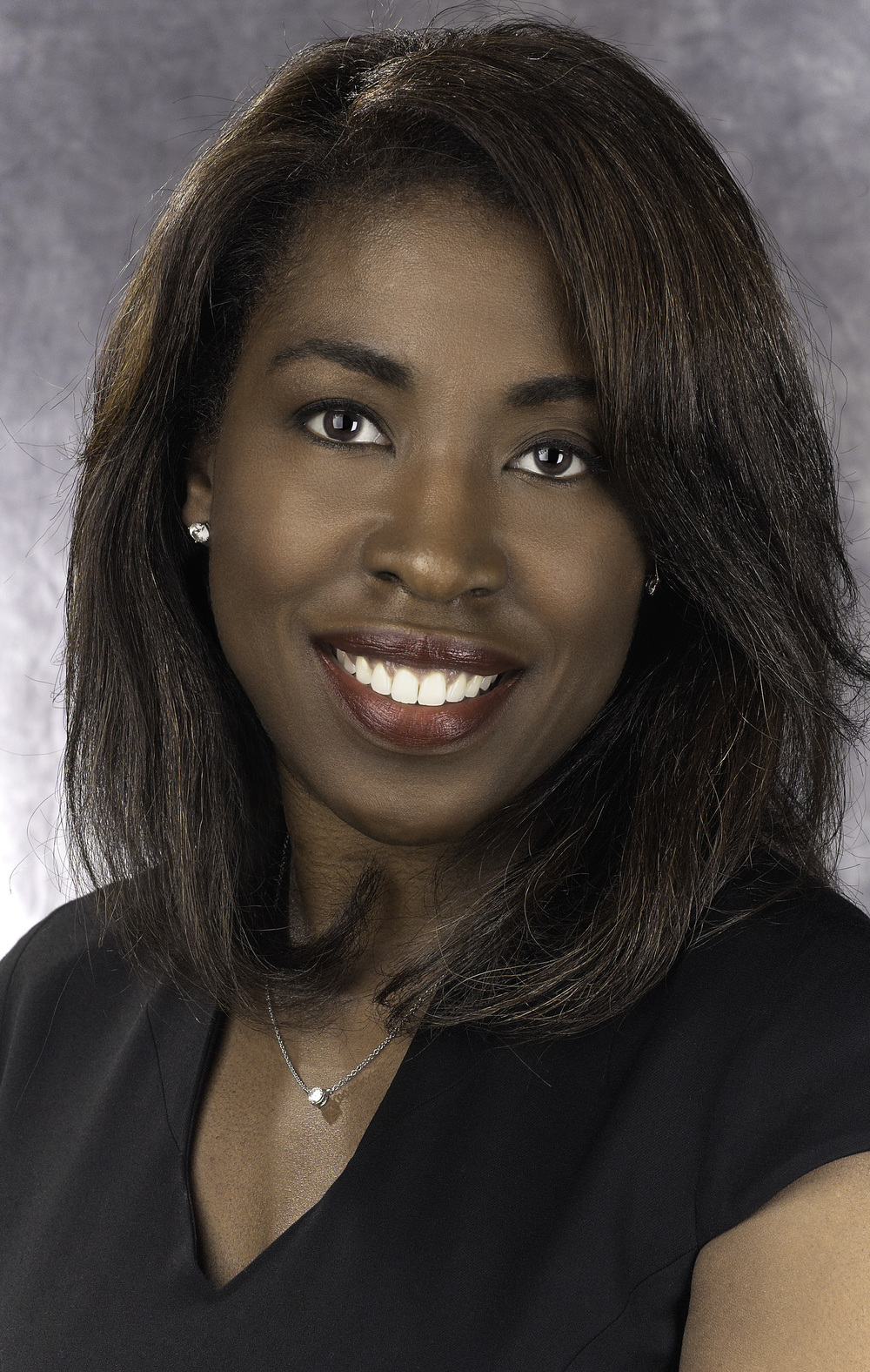 Shawn Outler, Senior Vice President of Weddings, Gifts, and Multicultural Business Development, Macy's, Inc.