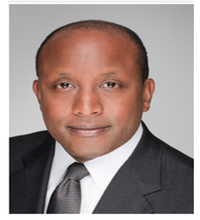 Sengal Selassie,Co-Founder and Managing Partner of Brightwood Capital