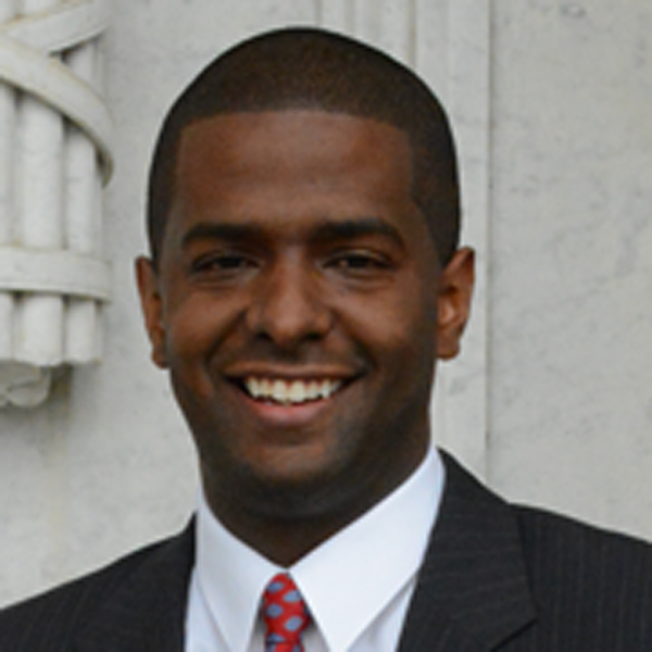 Bakari Sellers  Political Commentator, CNN Attorney, Strom Law Firm