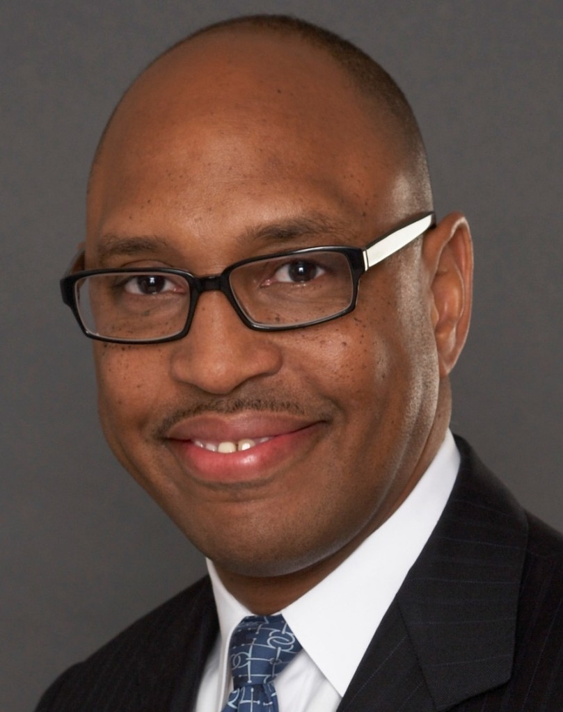 Willie Woods - Moderator  President and Managing Director, ICV Capital