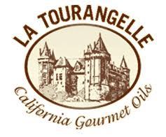 Tourangelli_Oils.jpeg