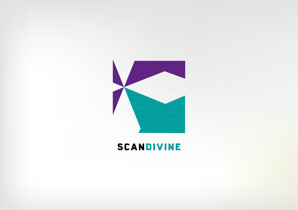 Scandivine    Branding/ Corporate Identity