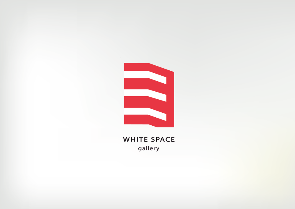 White Space   Branding/ Corporate Identity