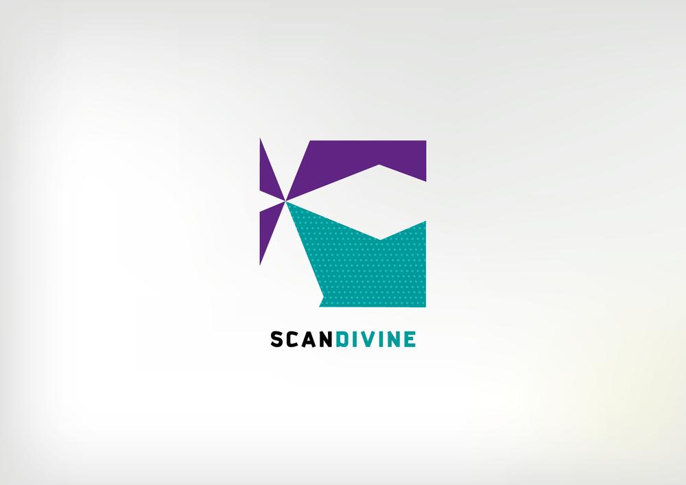 scandivine_logo-01.png