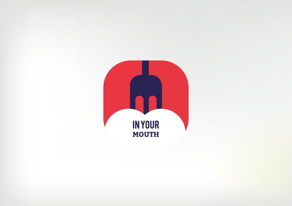 inyourmouth_logo-01.png
