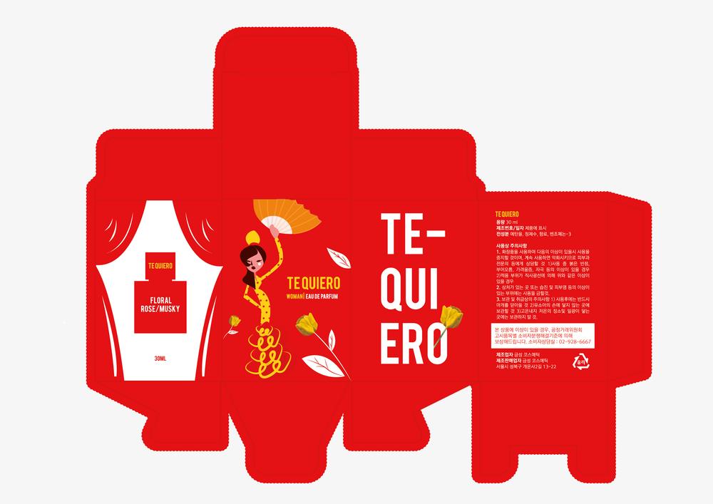 tequieroper_confondogris-01.png