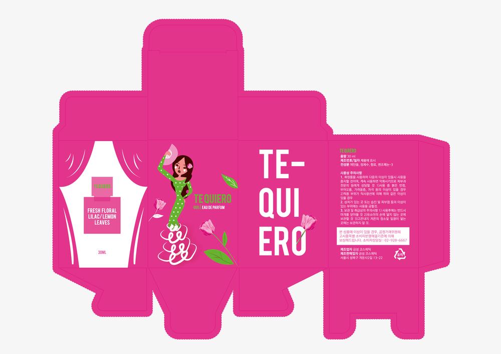 tequieroper_confondogris-02.png