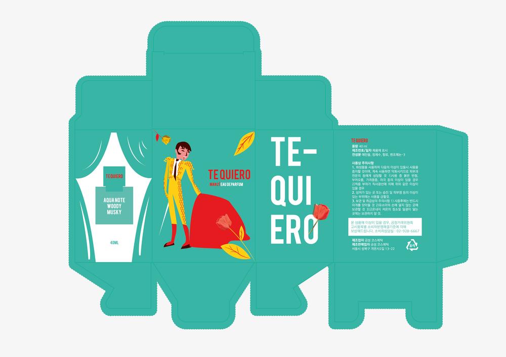 tequieroper_confondogris-04.png