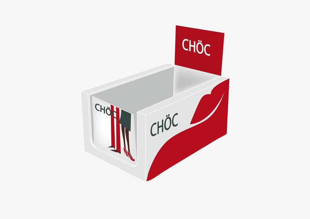 choc_plantilla-03.png