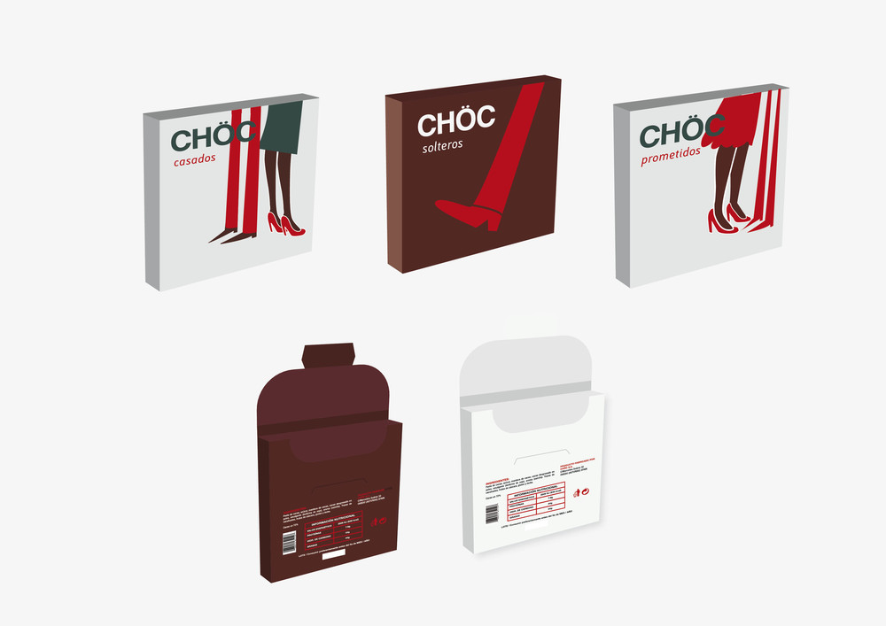 choc_plantilla-02.jpg