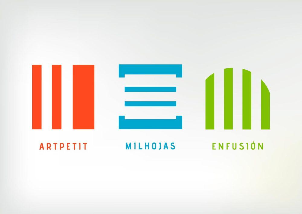 delineased_logos-01.jpg