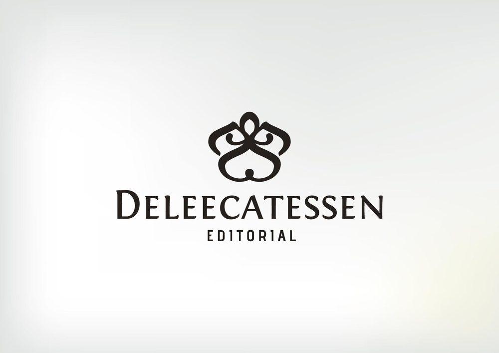 del_logos-01.jpg