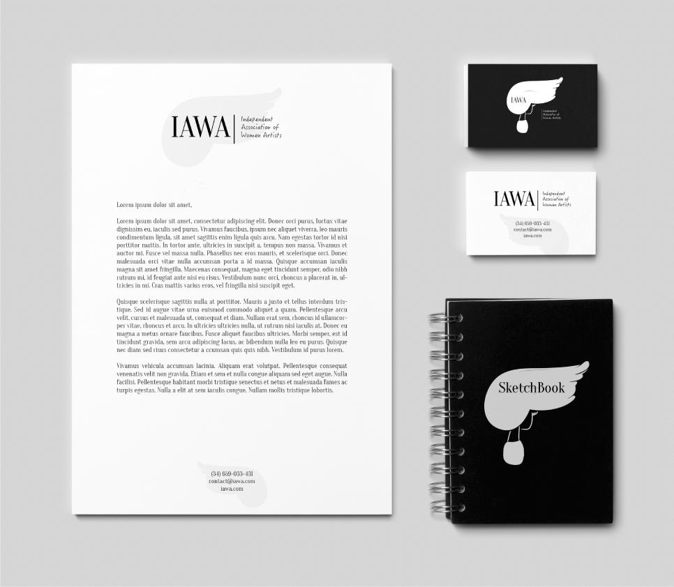 IAWA-01.png