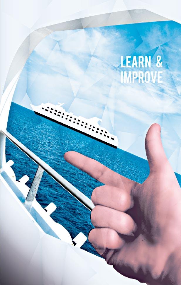 Poster 4 Sewol    Poster Design