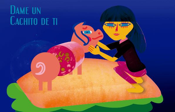 ilustracion2016-07.png