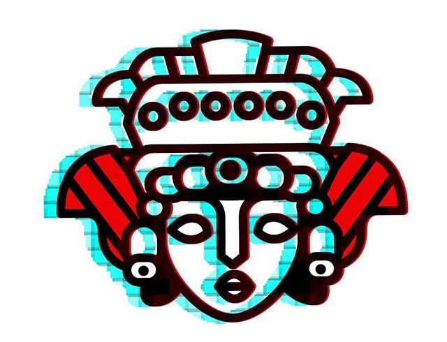 Mexican restaurant logo #design #corporateidentity #logo #mexicanrestaurant #restaurantemexicano #restaurantemejicano #logo #로고 #그래픽디자인 #일러스트 #identidadcorporativa #icon #logotype #logotipo