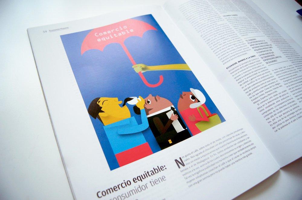 librecomercio4.jpg