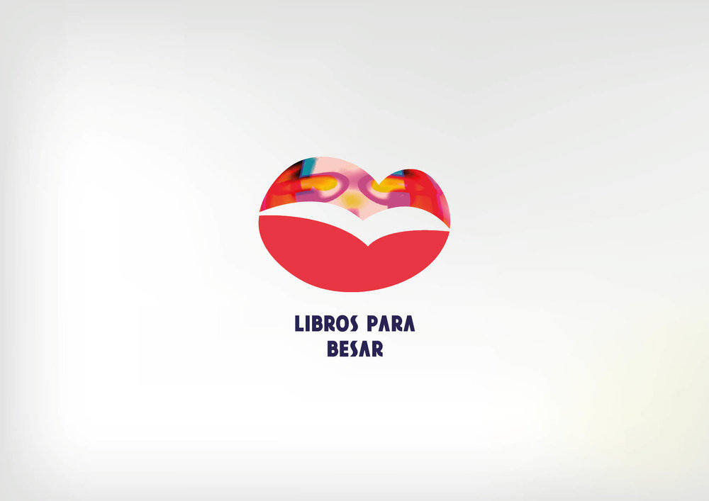 librosparabesar_logo-01.jpg