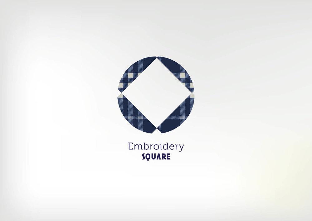 embroidery_logo-01.jpg