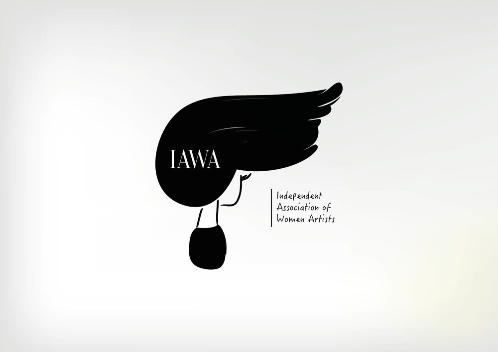 iawa_logo-01.jpg