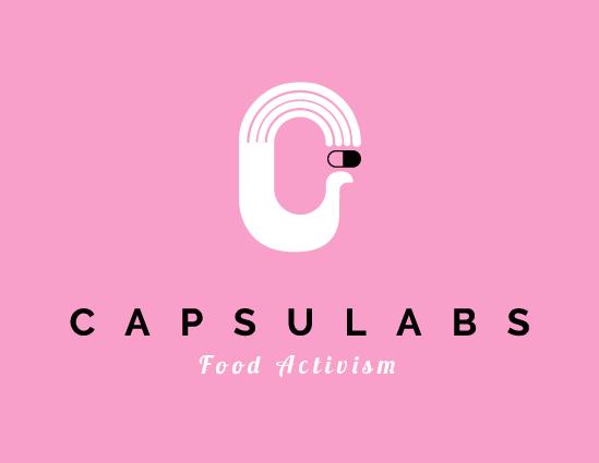 capsulabs_logo_tagline_web-21.png