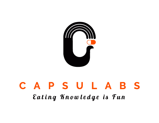 capsulabs_logo_original-18.png