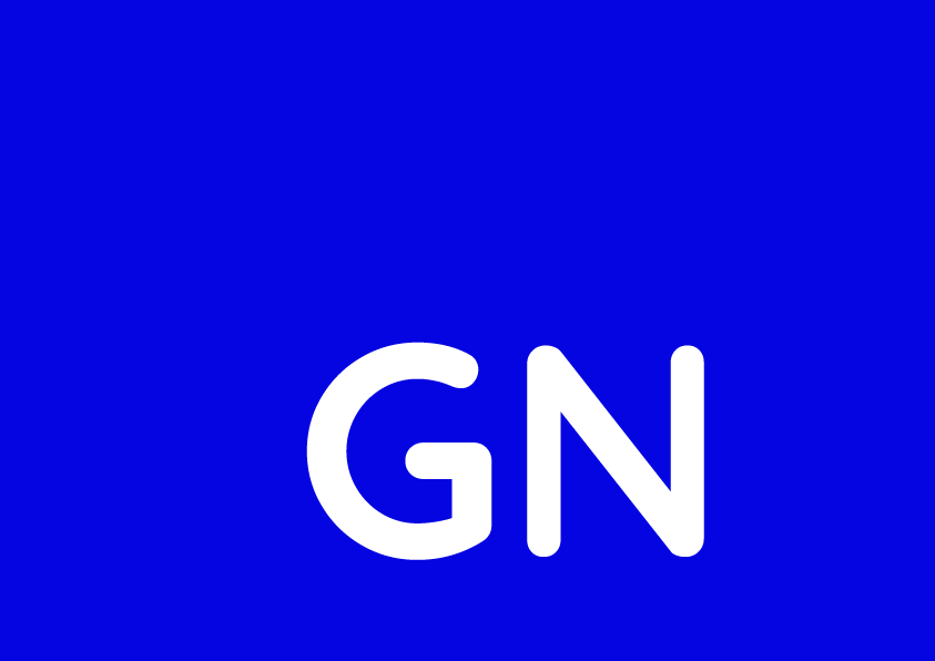 GN-01-01.png